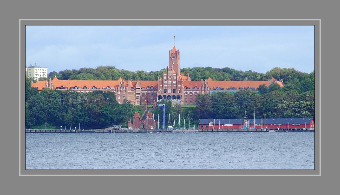 Architekt Flensburg architekt flensburg hausdesigns co
