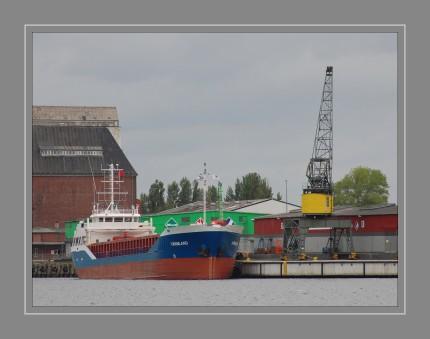 DSC_0051  Frachter VÄRMLAND