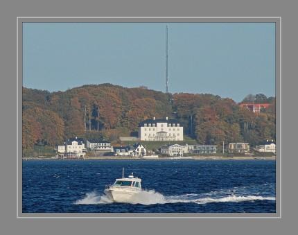 dsc_1758-motorboot